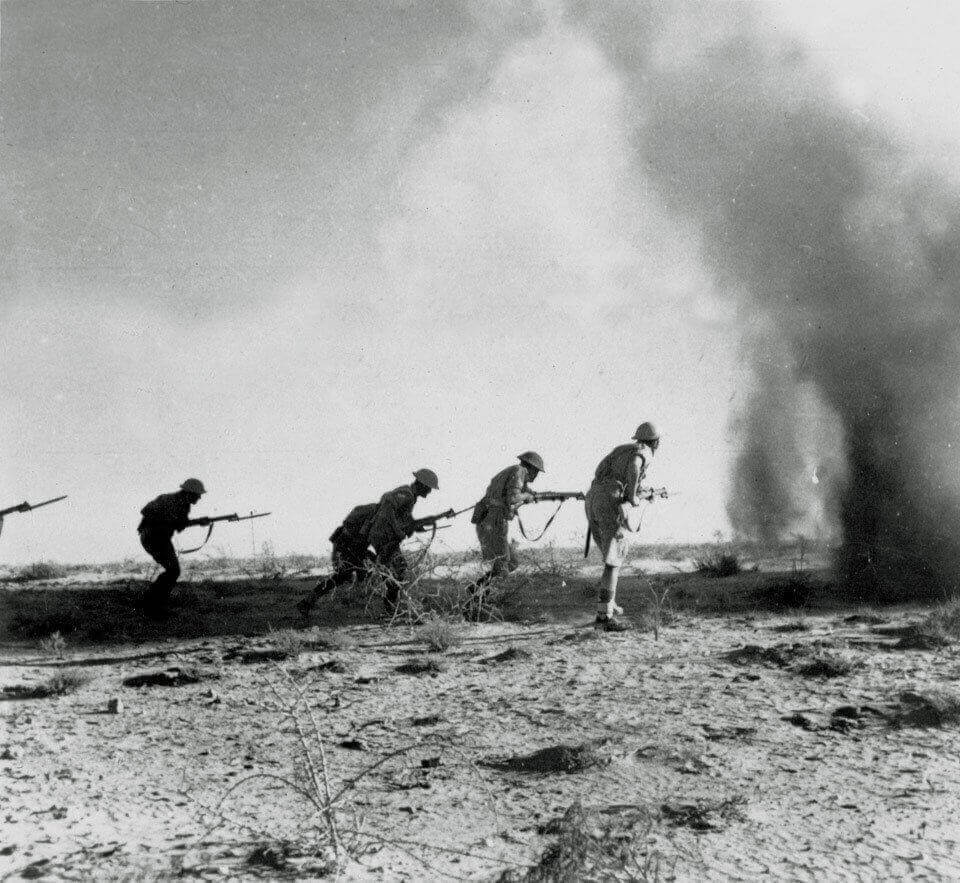 an analysis of the campaign for north africa and the battle of el alamein The campaign for north africa the battle of el alamein limited time offer at lots of essayscom we have made a special deal with a well known professional research paper company to offer you up to 15 professional research papers per month for just $2995.