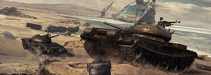 Gm 20 safari event global map 20 safari event world of tanks tanitha 1 posted 10 october 2015 0158 pm wot producer gumiabroncs Image collections