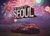 The Road to Seoul: 13Cats' Journey