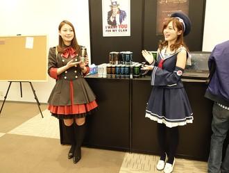 wgfd_hakata_photo17_330x.jpg
