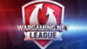 Coming Soon: WGL APAC-ASIA Season II 2015-2016