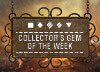 [Premium Shop] Collector's Gem of the Week: M4A2E4