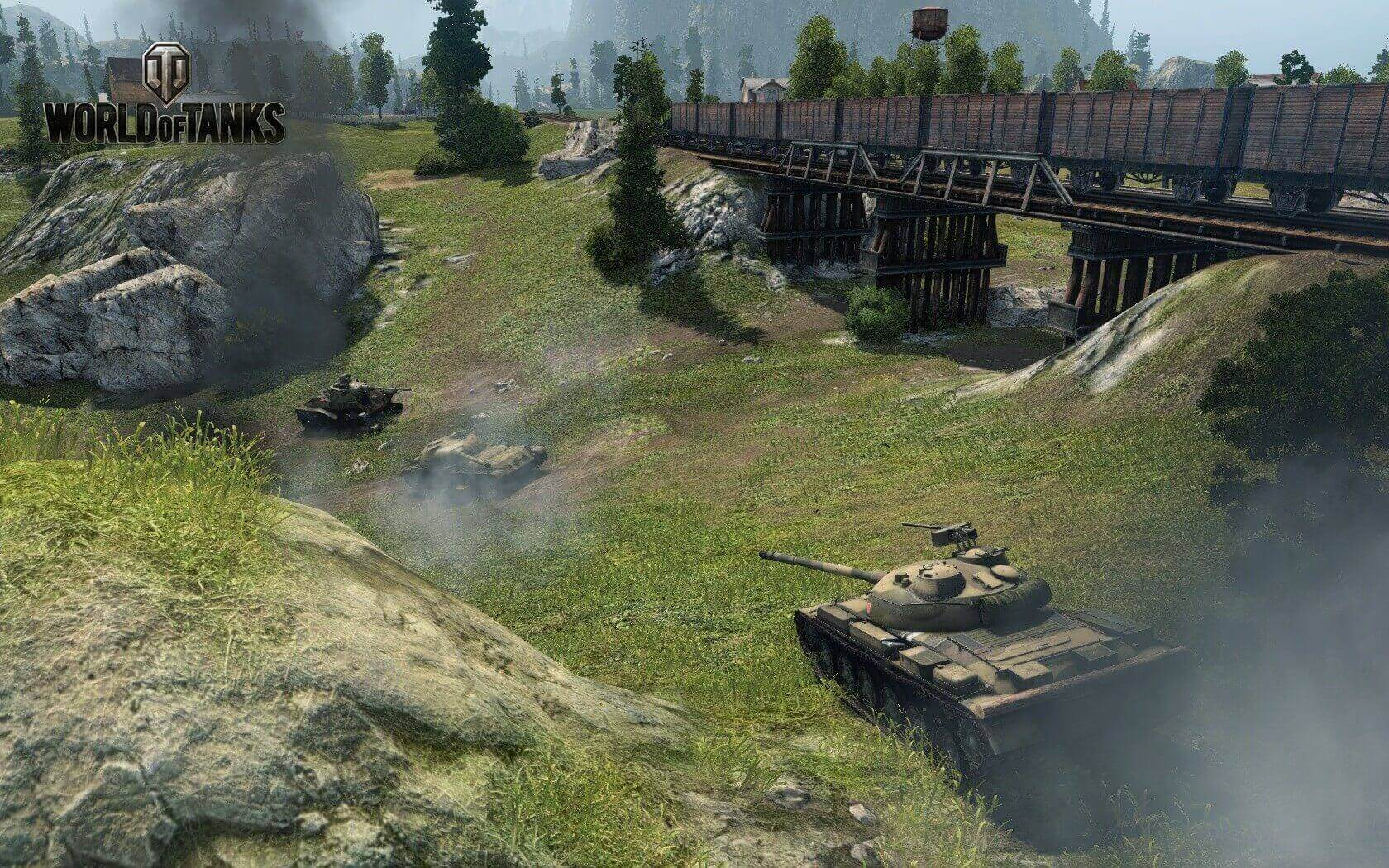 wot screens combat update 8 8 image 02