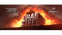 Ural Steel 2012 SEA Qualifiers