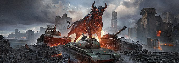 world of tanks 0 9 15
