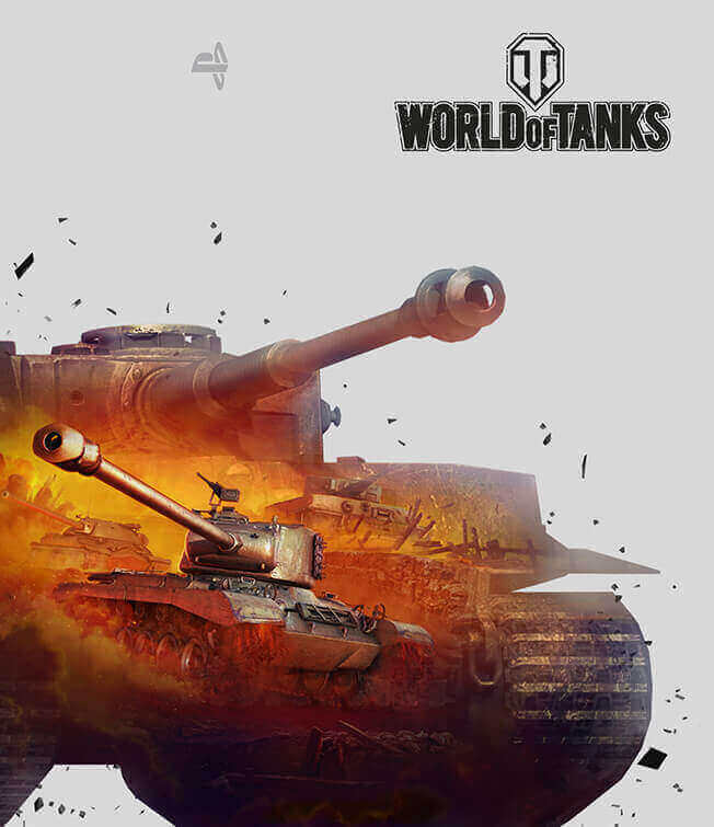 Wargaming's Back in PAX! | World of Warships