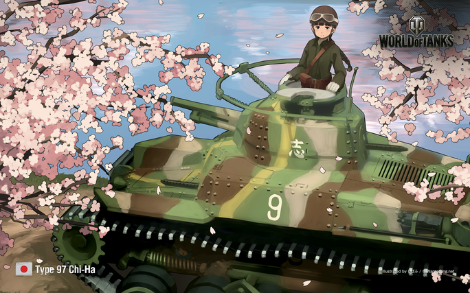 wot illustration chiha 1280x800